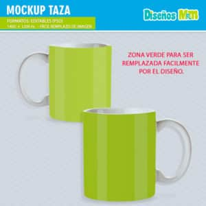 diseno-template-desing-plantilla-taza-mug-mostrario-mockup-sublimacion-personalizado-chile-colombia-uruguay-espana-miami-photoshop_1