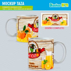 diseno-template-desing-plantilla-taza-mug-mostrario-mockup-sublimacion-personalizado-chile-colombia-uruguay-espana-miami-photoshop_2