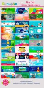 Disenos_marcos_taza_sublimacion_profesiones_ingenieria_marketing_electrico_