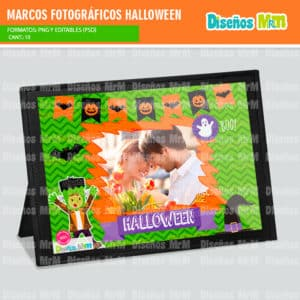 marcos-halloween-fotografia-octubre-plantilla-fantasmas-disenos-murcielago-fotografia-carnaval
