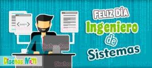Taza_fotografo_sublimacion_profesiones_sistemas_ingeniero_vaso_tazon_4