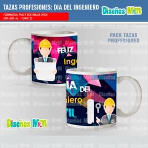 taza_fotografo_sublimacion_profesiones_sistemas_ingeniero_vaso_tazon_civil_51