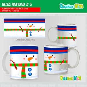 33_mockup_taza_