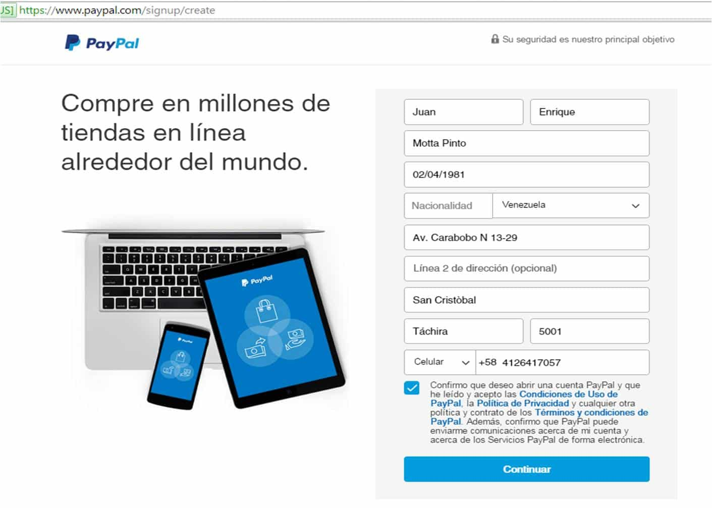 abrir-cuenta-en-paypal-crear-datos-personales