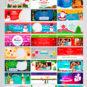 diseños-tazas-navidad-merry-christmas-marcos-vasos-tazon-feliz-prospero-arbol-sublimacion-estampar