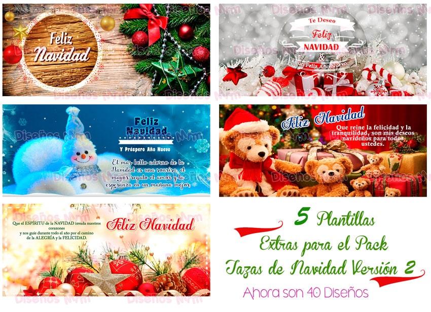 extras-diseños-tazas-navidad-merry-christmas-marcos-vasos-tazon-feliz-prospero-arbol-sublimacion-estampar