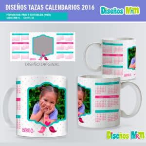 Plantillas-diseños-bocetos-tazas-amor-CALENDARIOS-ALMANAQUE–amor-sublimacion-2016_1