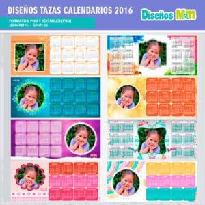Plantillas-diseños-bocetos-tazas-amor-CALENDARIOS-ALMANAQUE–amor-sublimacion-2016_2