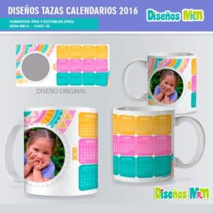 Plantillas-diseños-bocetos-tazas-amor-CALENDARIOS-ALMANAQUE–amor-sublimacion-2016_3