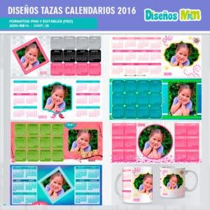 Plantillas-diseños-bocetos-tazas-amor-CALENDARIOS-ALMANAQUE–amor-sublimacion-2016_4