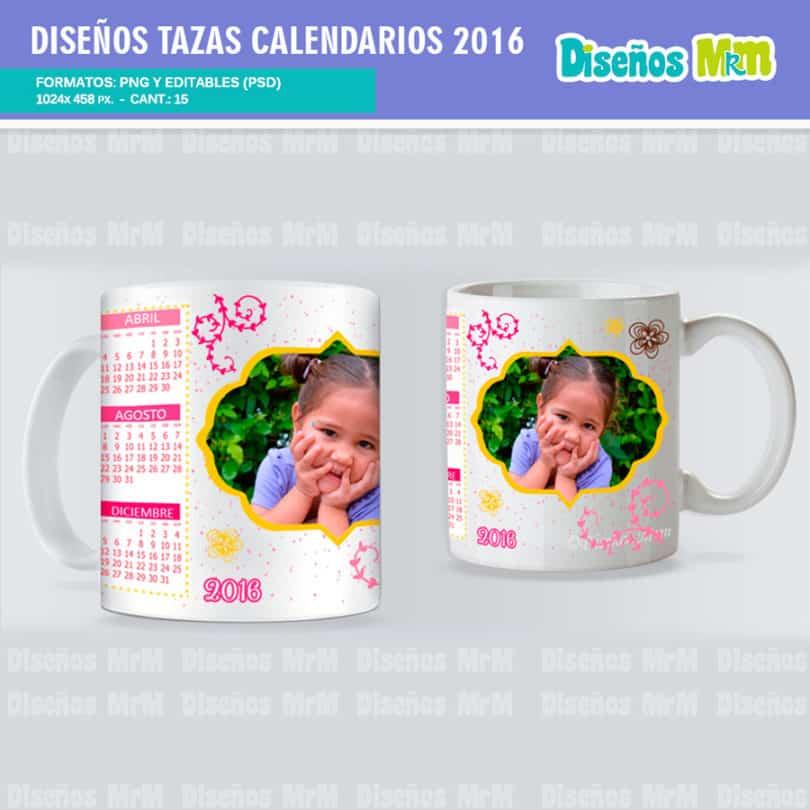Plantillas-diseños-bocetos-tazas-amor-CALENDARIOS-ALMANAQUE–amor-sublimacion-2016_5