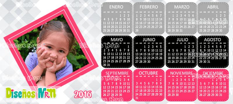plantillas-diseños-tazas-navidad-calendario-2016_3