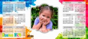 plantillas-diseños-tazas-navidad-calendario-2016_4