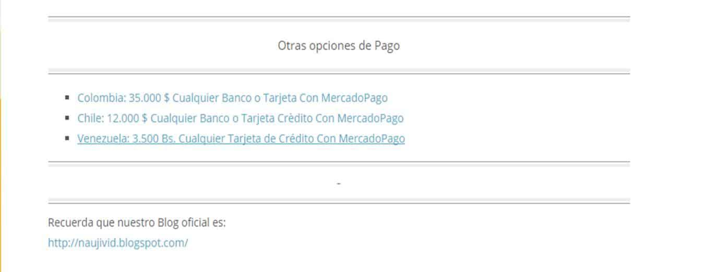 PasoMercadoPago1