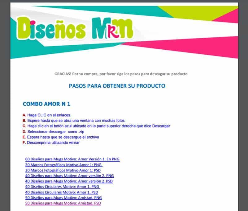 PasoMercadoPago5