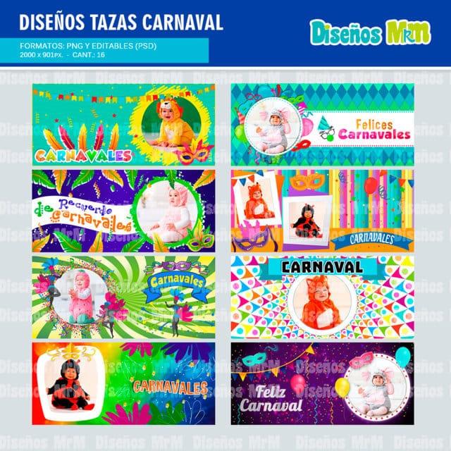 Plantillas-diseños-bocetos-tazas-amor-carnavales-ferias-carnavales-de-barranquilla-febrero-amor-amistad-sublimacion-2016_4 motta