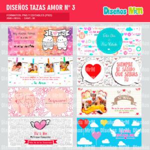 Plantillas-diseños-bocetos-tazas-amor-san-valentin-febrero-dia-de-los-enamorados-amor-sublimacion-2016_1 motta