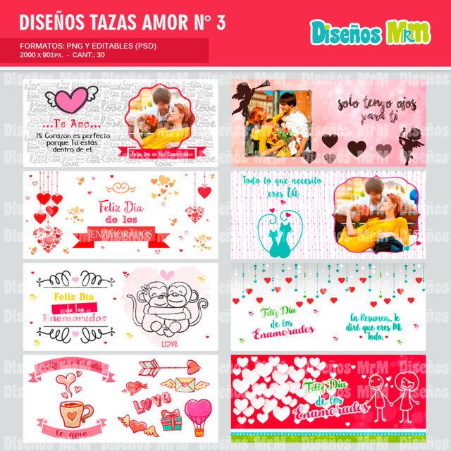 Plantillas-diseños-bocetos-tazas-amor-san-valentin-febrero-dia-de-los-enamorados-amor-sublimacion-2016_3 motta