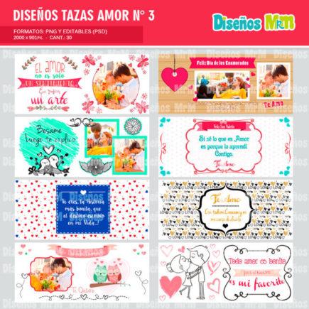 Plantillas-diseños-bocetos-tazas-amor-san-valentin-febrero-dia-de-los-enamorados-amor-sublimacion-2016_5 motta