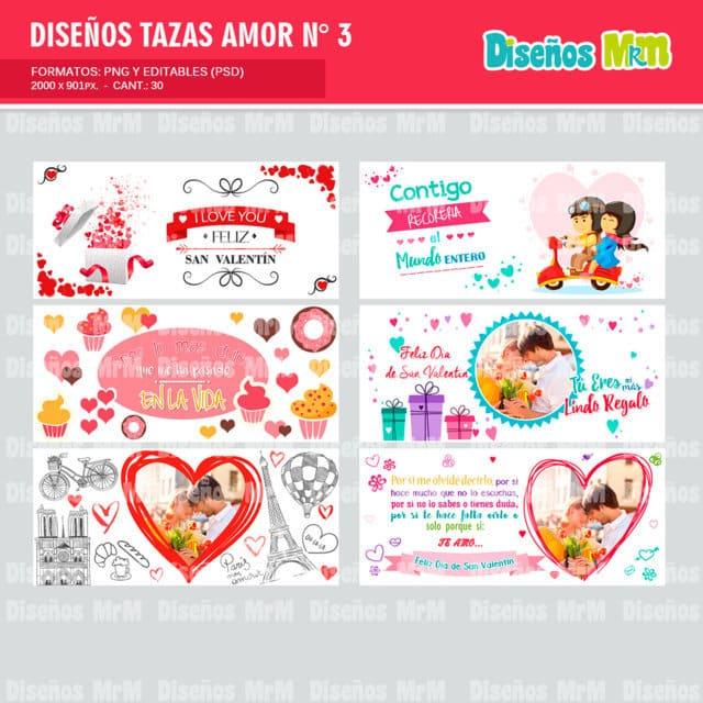 Plantillas-diseños-bocetos-tazas-amor-san-valentin-febrero-dia-de-los-enamorados-amor-sublimacion-2016_7 motta