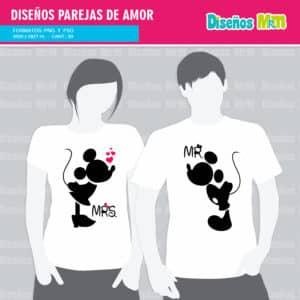 diseños-planillas-vectores-dibujos-amor-love-parejas-san-valentin-enamorados-parejas-franelas-almohadas-cojin-taza-cup-5