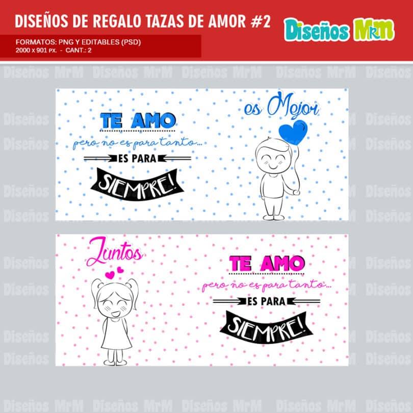 Diseño-Plantilla-tazas-mug-vaso-amor-love-san-valentin-enamorados-happy-day-valentine-novios-novia_3