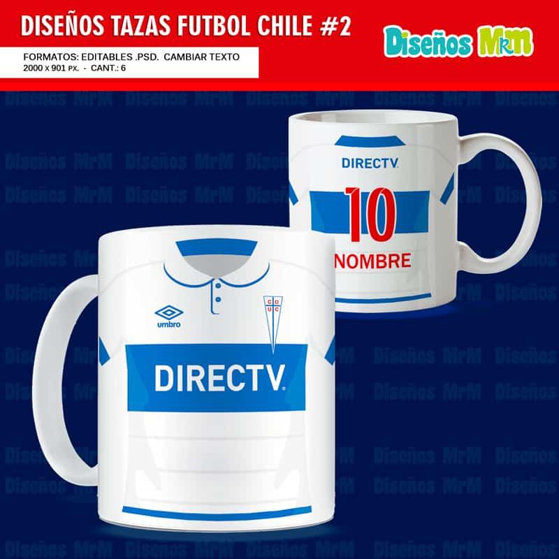 Diseño-plantillas-mug-taza-sublimacion-vasos-personalizado-chile-futbol-colo-colo-universidad-catolica-deportivo-concepcion-clubes-club-santiago-CAMISA-FRANELA-iquique_3