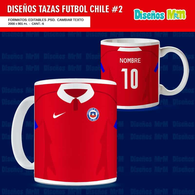Diseño-plantillas-mug-taza-sublimacion-vasos-personalizado-chile-futbol-colo-colo-universidad-catolica-deportivo-concepcion-clubes-club-santiago-CAMISA-FRANELA-iquique_4