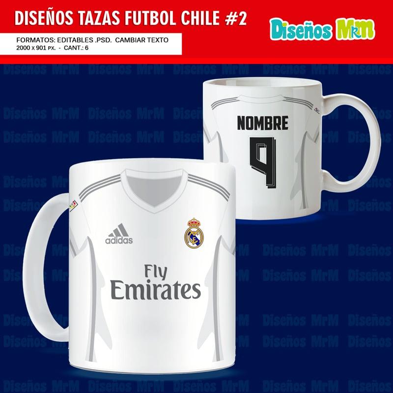 Diseño-plantillas-mug-taza-sublimacion-vasos-personalizado-chile-futbol-colo-colo-universidad-catolica-deportivo-concepcion-clubes-club-santiago-CAMISA-FRANELA-iquique_5