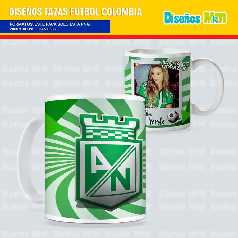 Diseños-plantillas-marcos-tazas-mugs-vasos-deporte-futbol-colombia-atletico-nacional-huila-america-cali-medellin-independiente-santa-fe-millos-sublimacion-estampar-personalizar_1
