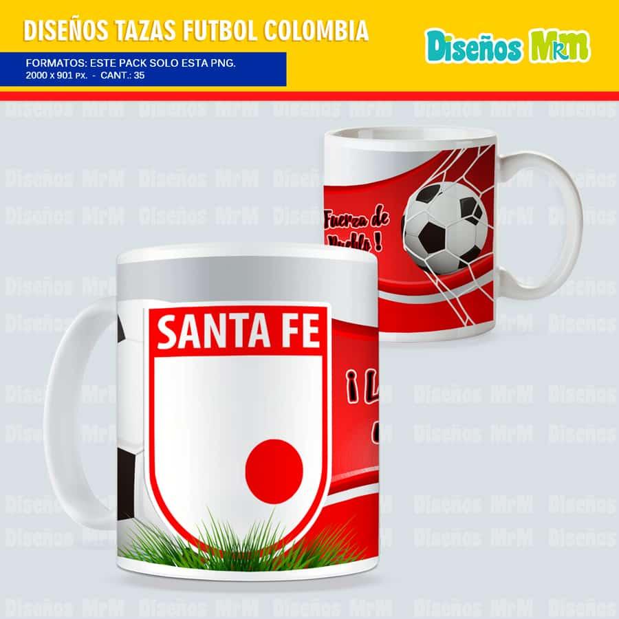 Diseños-plantillas-marcos-tazas-mugs-vasos-deporte-futbol-colombia-atletico-nacional-huila-america-cali-medellin-independiente-santa-fe-millos-sublimacion-estampar-personalizar_2