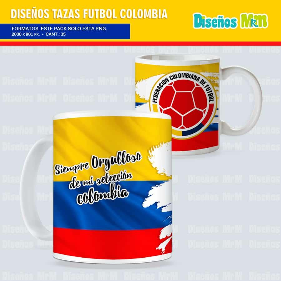 Diseños-plantillas-marcos-tazas-mugs-vasos-deporte-futbol-colombia-atletico-nacional-huila-america-cali-medellin-independiente-santa-fe-millos-sublimacion-estampar-personalizar_3