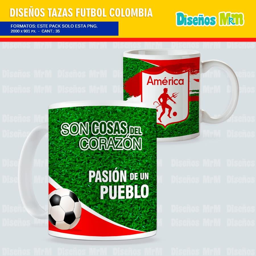 Diseños-plantillas-marcos-tazas-mugs-vasos-deporte-futbol-colombia-atletico-nacional-huila-america-cali-medellin-independiente-santa-fe-millos-sublimacion-estampar-personalizar_4