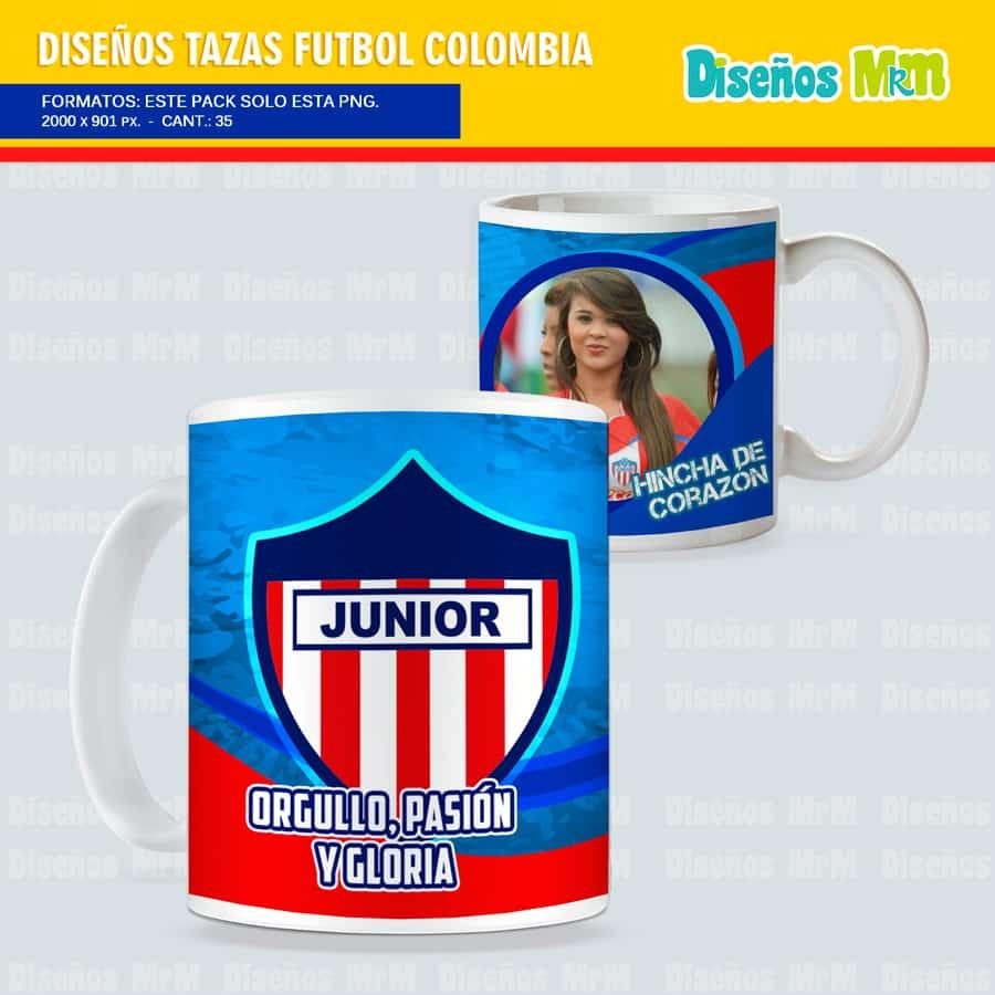Diseños-plantillas-marcos-tazas-mugs-vasos-deporte-futbol-colombia-atletico-nacional-huila-america-cali-medellin-independiente-santa-fe-millos-sublimacion-estampar-personalizar_5