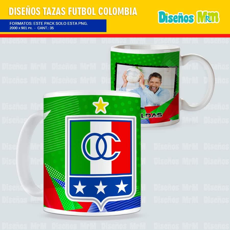 Diseños-plantillas-marcos-tazas-mugs-vasos-deporte-futbol-colombia-atletico-nacional-huila-america-cali-medellin-independiente-santa-fe-millos-sublimacion-estampar-personalizar_6