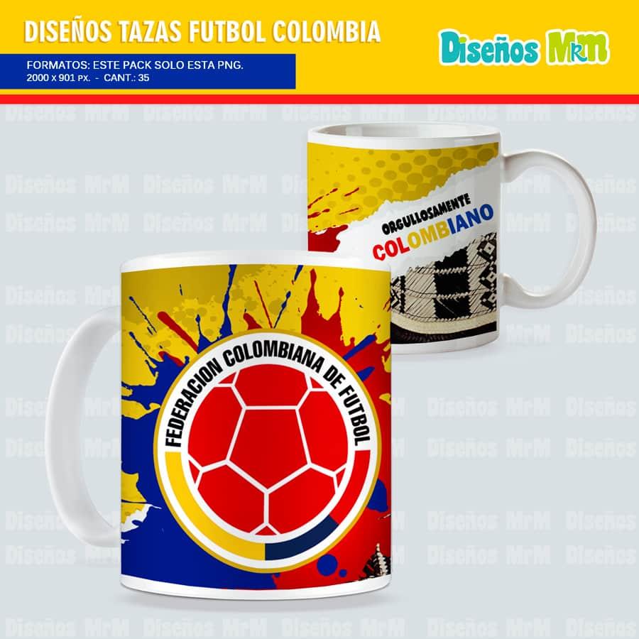 Diseños-plantillas-marcos-tazas-mugs-vasos-deporte-futbol-colombia-atletico-nacional-huila-america-cali-medellin-independiente-santa-fe-millos-sublimacion-estampar-personalizar_7
