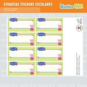 etiquetas-sticker-peppa-ping-escolar-estudiante-escuela-colegio-personalizar-6