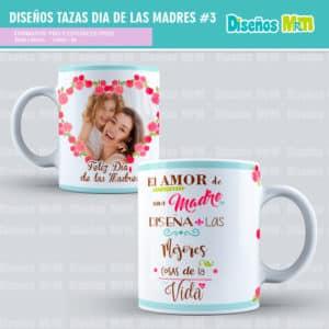 Diseños-plantillas-dibujo-arte-sublimacion-personalizado-taza-vaso-pocillo-mug-madres-mama-mami-celebracion-ma-mom-mother-day_2