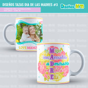 Diseños-plantillas-dibujo-arte-sublimacion-personalizado-taza-vaso-pocillo-mug-madres-mama-mami-celebracion-ma-mom-mother-day_3