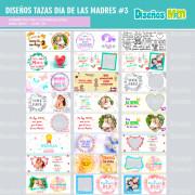 Diseños-plantillas-dibujo-arte-sublimacion-personalizado-taza-vaso-pocillo-mug-madres-mama-mami-celebracion-ma-mom-mother-day_3_3