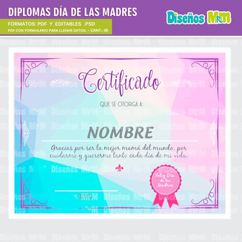 DIPLOMAS-Diseño-tarjeta-grafico-arte-tazas-almohada-pad-mouse-sublimacion-camisa-personalizado-dia-day-madre-mami-mama-mom-mother-celebracion-mensaje-mayo_2_2