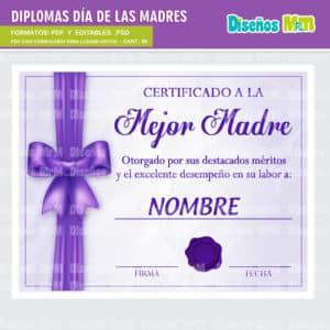 DIPLOMAS-Diseño-tarjeta-grafico-arte-tazas-almohada-pad-mouse-sublimacion-camisa-personalizado-dia-day-madre-mami-mama-mom-mother-celebracion-mensaje-mayo_5