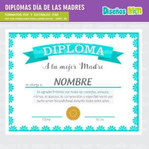 DIPLOMAS-Diseño-tarjeta-tazas-almohada-pad-mouse-sublimacion-camisa-personalizado-dia-day-madre-mami-mama-mom-mother-celebracion-mensaje-mayo_2