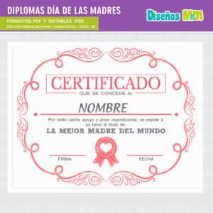 DIPLOMAS-Diseño-tazas-almohada-pad-mouse-sublimacion-camisa-personalizado-dia-day-madre-mami-mama-mom-mother-celebracion-mensaje-mayo_1