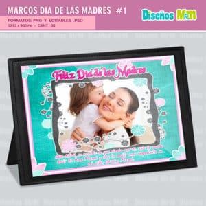 Diseño-plantilla-dibujo-grafico-mug-taza-vaso-camisa-franela-polera-mouse-madre-mami-chile-dia-mayo-3