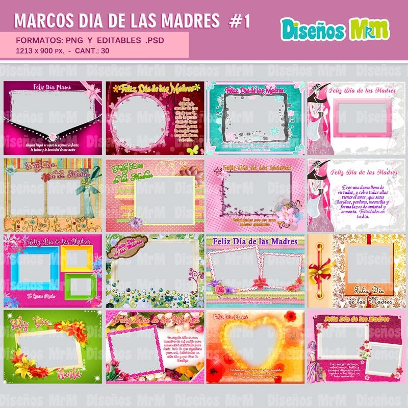 Diseño-plantilla-dibujo-grafico-mug-taza-vaso-camisa-franela-polera-mouse-madre-mami-chile-dia-mayo-4