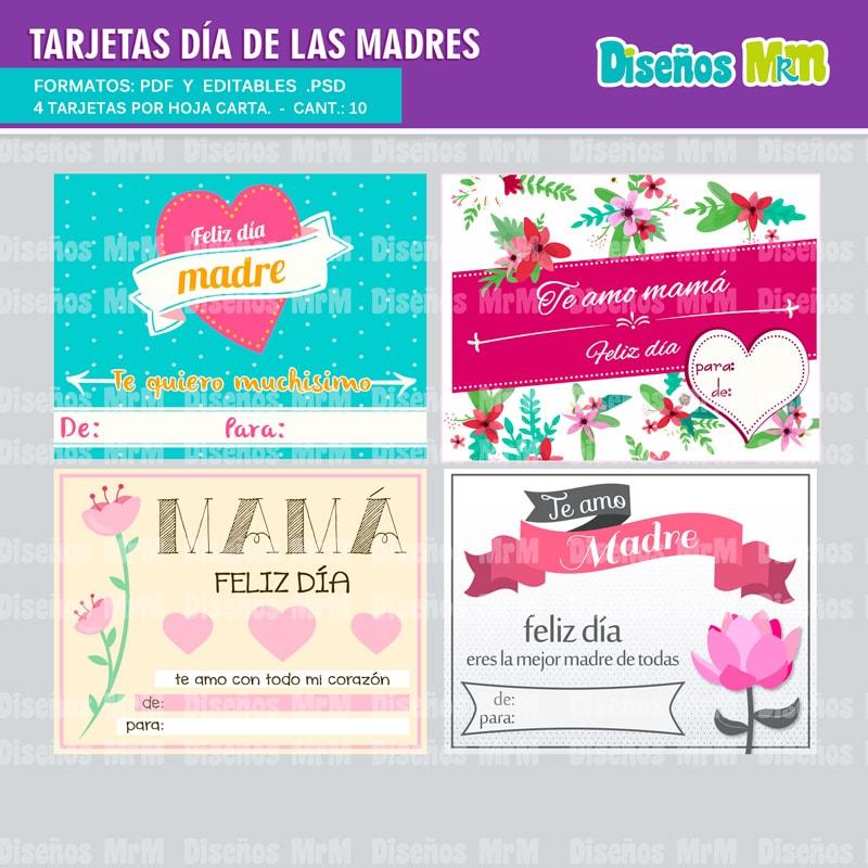 Diseño-tarjeta-cars-postal-dibujo-grafico-arte-tazas-almohada-pad-mouse-sublimacion-camisa-personalizado-dia-day-madre-mami-mama-mom-mother-celebracion-mensaje-mayo_1-min