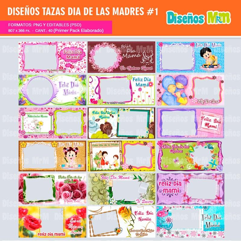 Diseños-plantillas-arte-sublimacion-personalizado-taza-vaso-pocillo-mug-madres-mama-mami-celebracion-ma-mom-mother-day_1_1