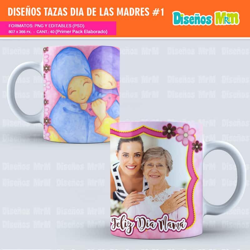 Diseños-plantillas-arte-sublimacion-personalizado-taza-vaso-pocillo-mug-madres-mama-mami-celebracion-ma-mom-mother-day_2