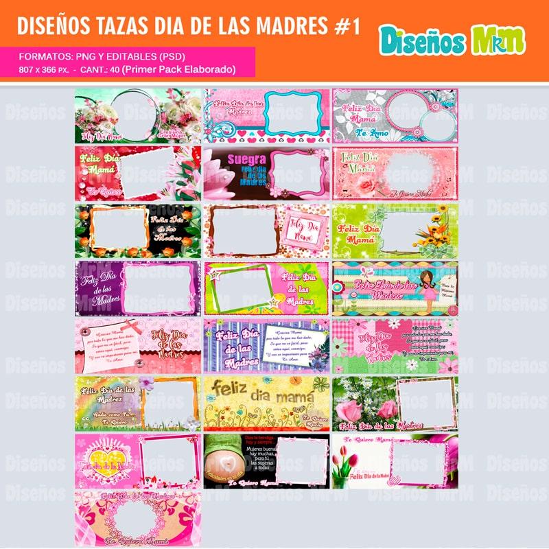 Diseños-plantillas-arte-sublimacion-personalizado-taza-vaso-pocillo-mug-madres-mama-mami-celebracion-ma-mom-mother-day_2_2